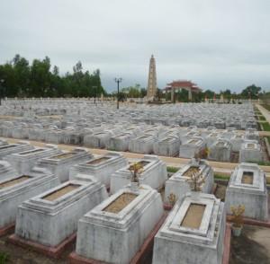 soldatenfriedhof-vietnam