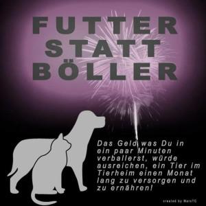 futter-statt-boeller