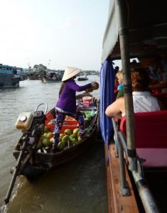 verkauf-floating-market